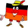Los mejores valores de Alemania según el rastreador de Novato.